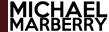 Michael Marberry logo